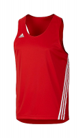 Майка боксерская Base Punch Vest Adidas