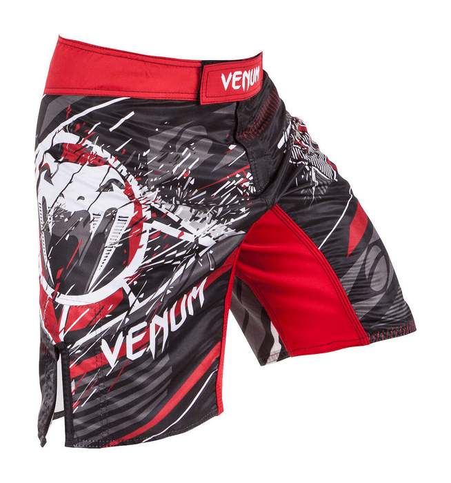 Шорты для MMA Venum All Flag