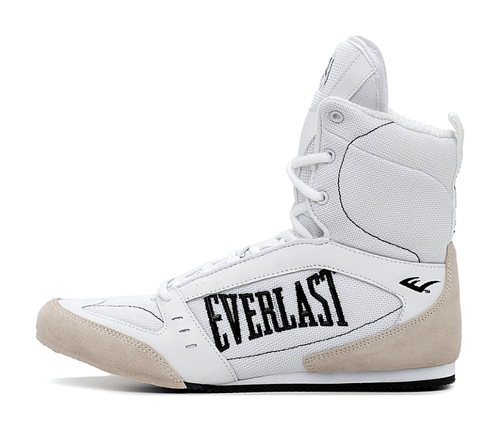 Боксерки High-Top Competition Boxing 527 Everlast
