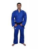 Кимоно для BJJ Pro Men 10506 Green Hill