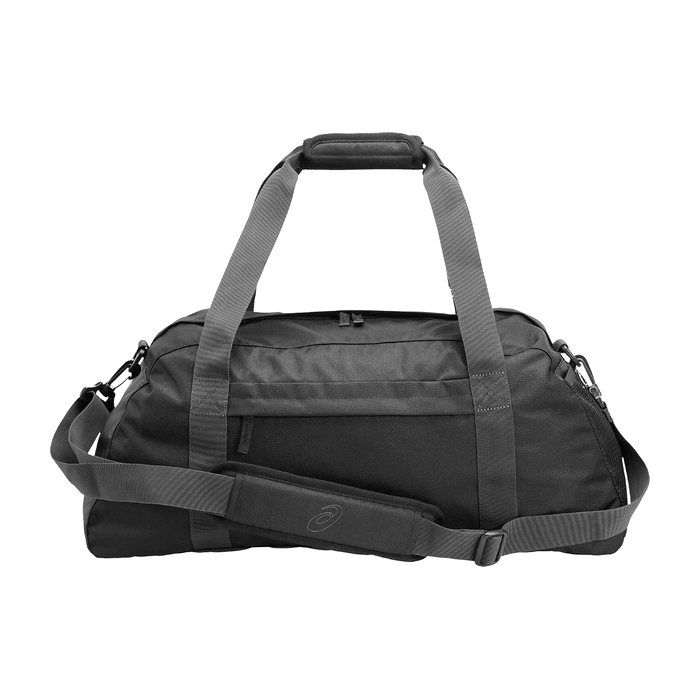 Сумка спортивная Training Essentials Gymbag 127692 ASICS