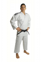 Кимоно для дзюдо Champion II IJF Regular Adidas