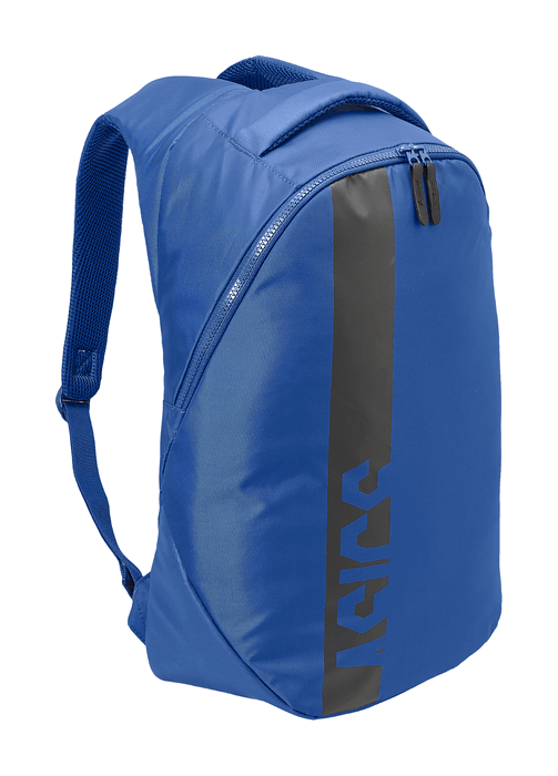 Рюкзак Training Large Backpack 146812 ASICS