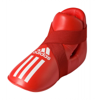 Футы для кикбоксинга Super Safety Adidas