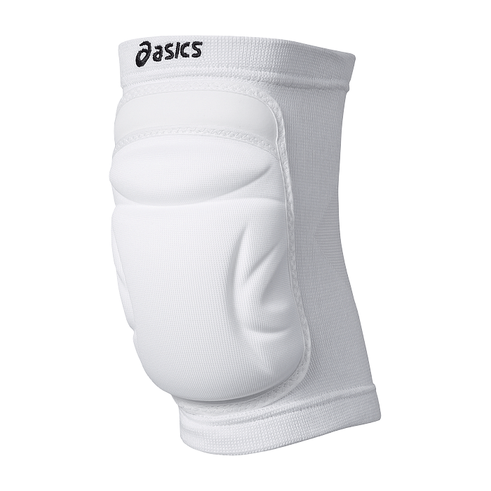 Наколенники Performance Kneepad 672540 Asics