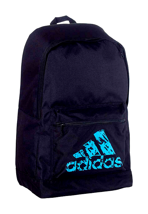 Рюкзак Basiс Backpack 093K Adidas