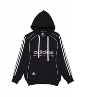 Куртка-толстовка Hoody Sweat Boxing Club Adidas