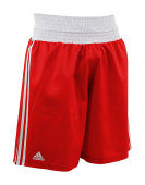Шорты боксерские Micro Diamond Boxing Short Adidas