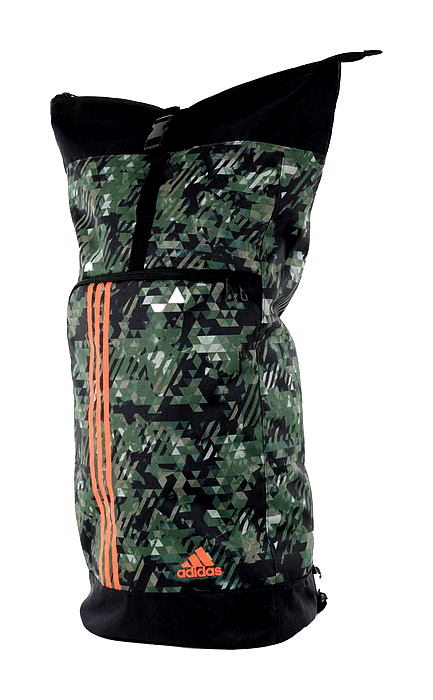 Рюкзак Training Military Sack ADIACC041 Adidas